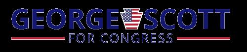 GeorgeScott4Congress