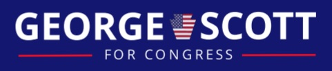 GeorgeScott4Congress
