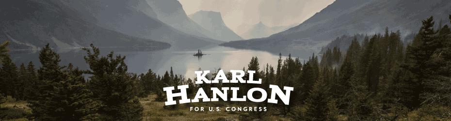 www.karlhanlon.com