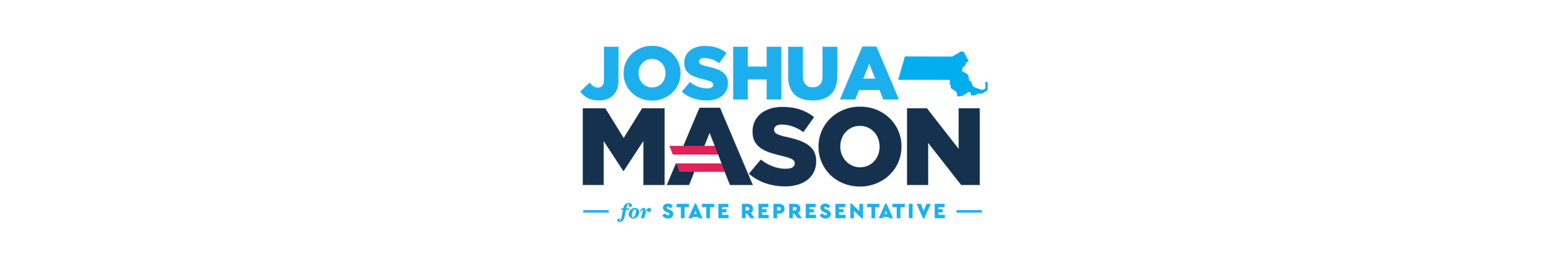 Joshua Mason for State Representative