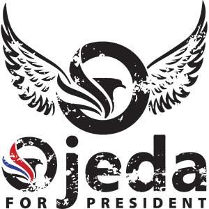 VoteOjeda.com