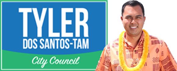 www.votetyler.com