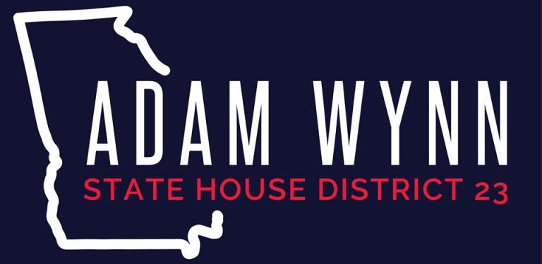 Wynn For Georgia