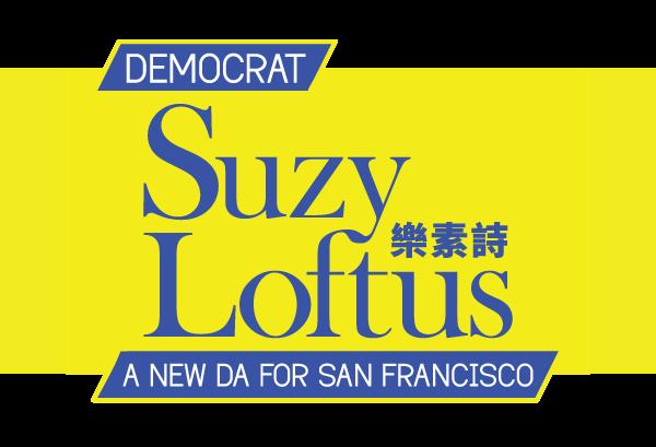 votesuzyloftus.com