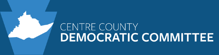 Centre County Democratic Committee