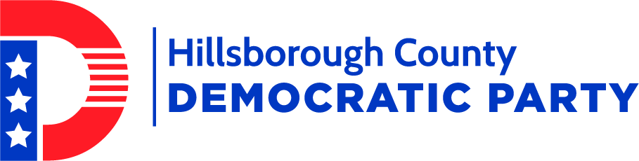 Hillsborough County Democrats