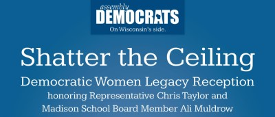Assembly Democratic Campaign Committee