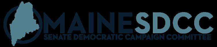 Maine SDCC