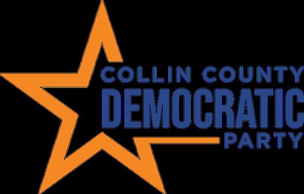 www.CollinDemocrats.org