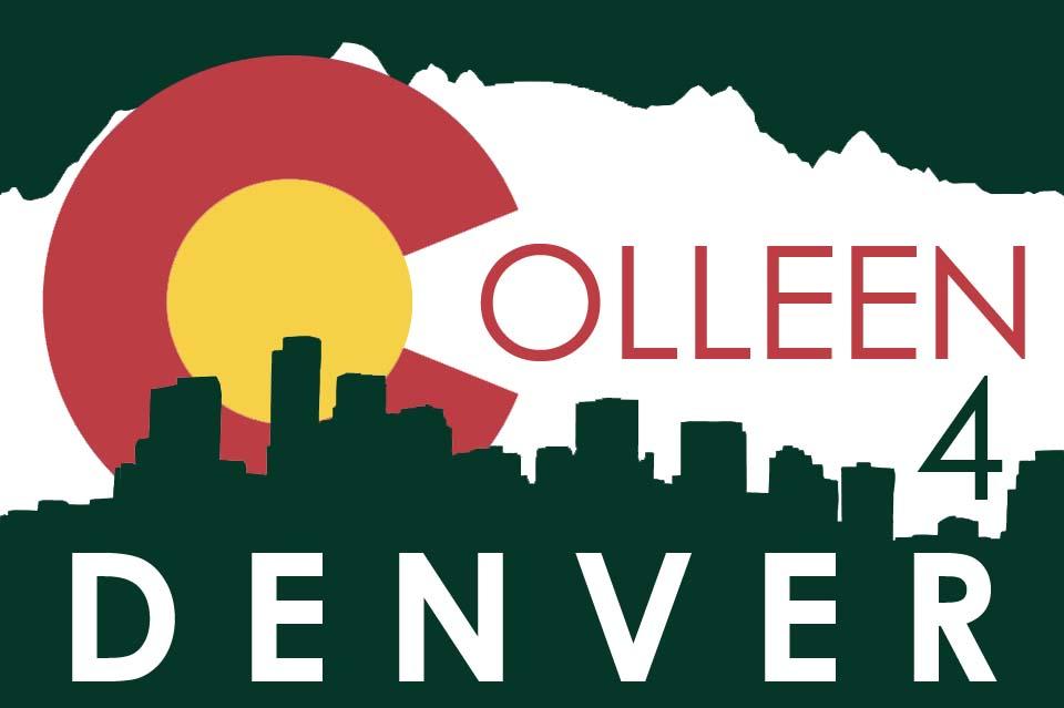 Colleen 4 Denver
