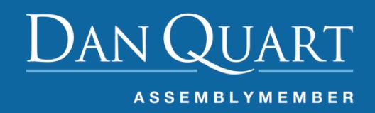 www.DanQuart.com
