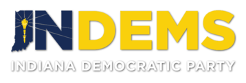 Indiana Democratic Party