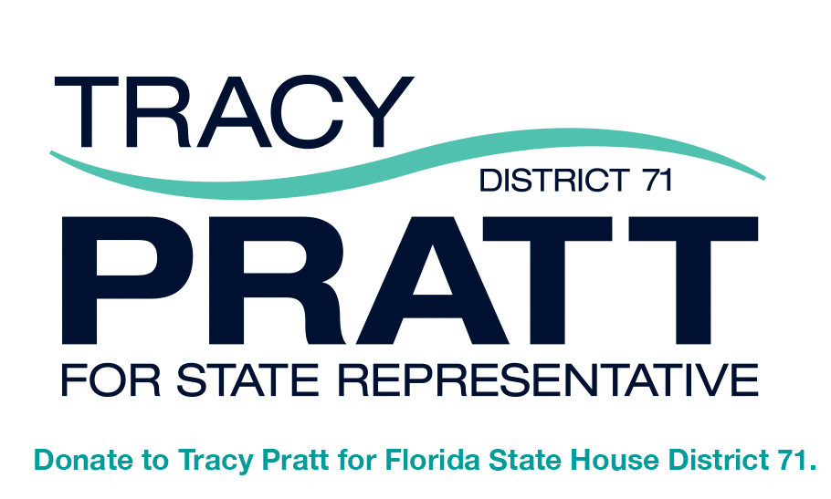 https://www.votetracypratt.com/