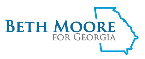 www.MooreforGeorgia.com