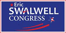 Swalwell for Congress