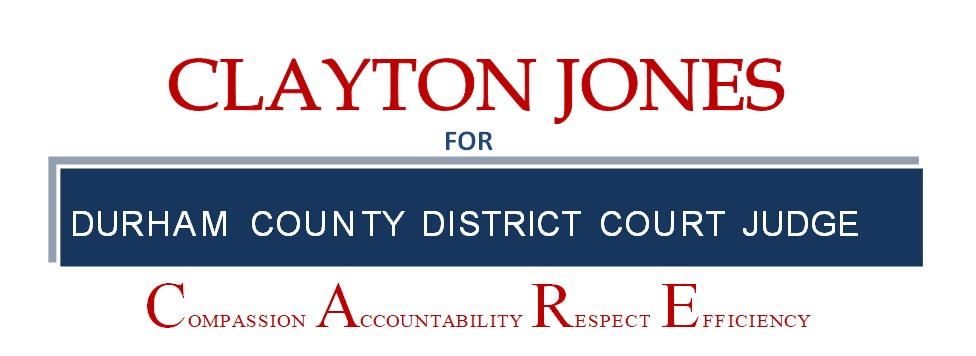 claytonjonesforjudge.com