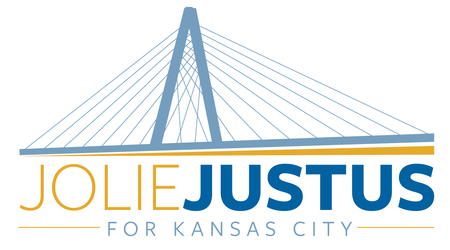 Justus for KC