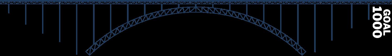Bridge Empty