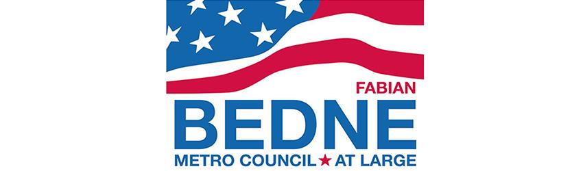 Return to BedneAtLarge.com