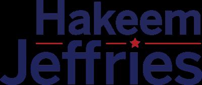 HakeemJeffries.com