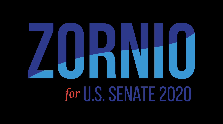 Zornio2020.com