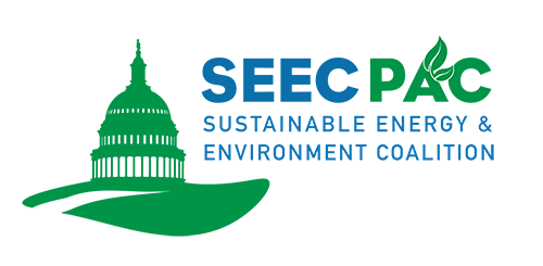 SEEC PAC