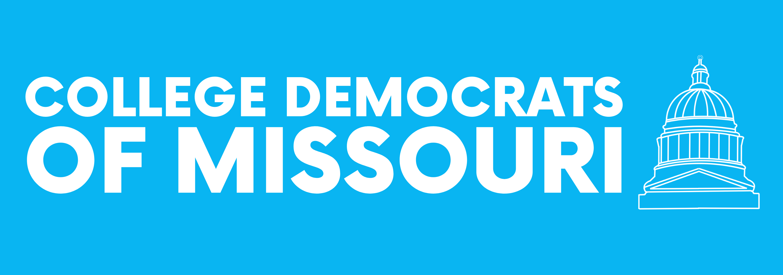 College Democrats of Missouri