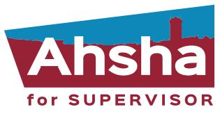 https://www.ahshaforsupervisor.com/