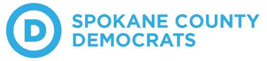 Spokane County Democrats