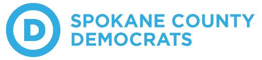 https://spokanedemocrats.org/