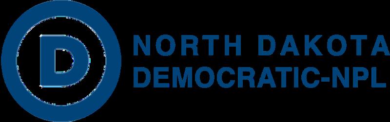 Dem-NPL Website
