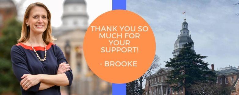 BrookeLierman.com