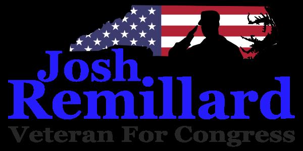 Josh Remillard for Congress