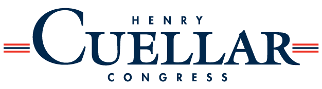 Henry Cuellar for Congress