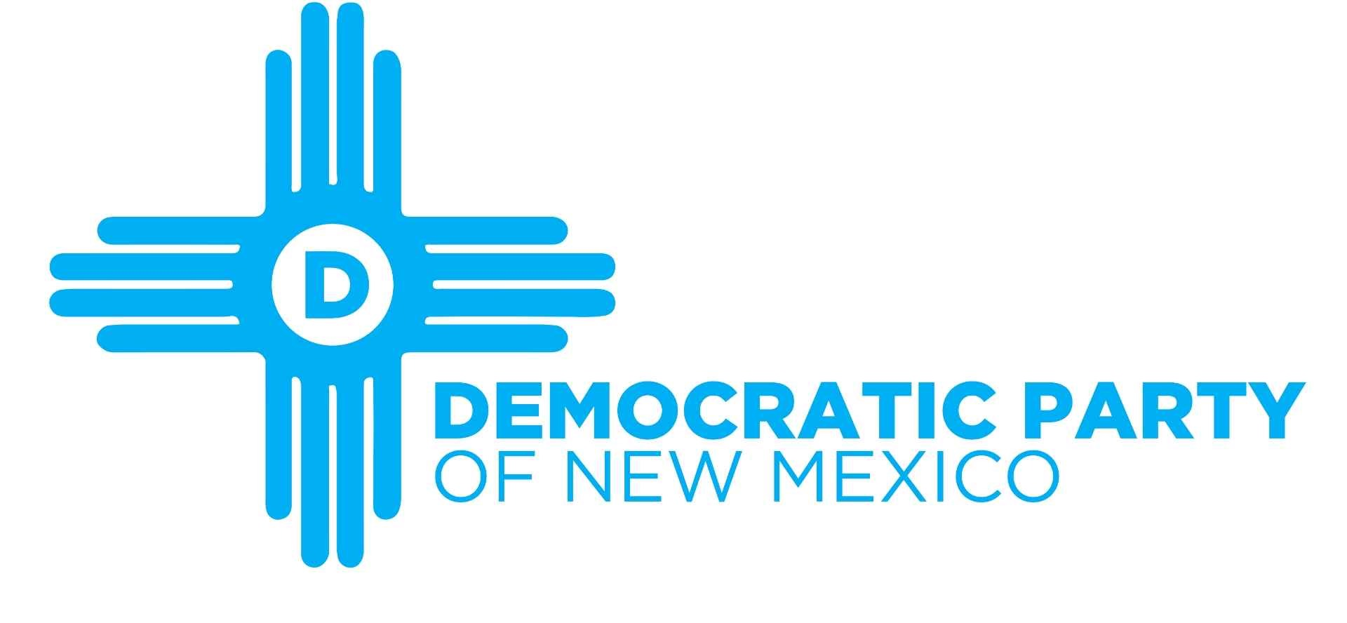 Return to nmdemocrats.org