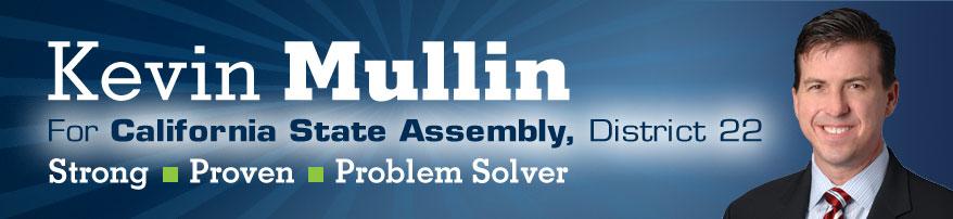 www.kevinmullin.com