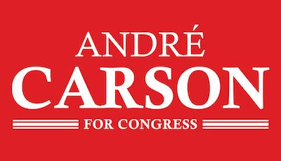 Andrecarson.com