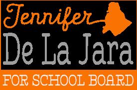 www.jenniferforcms.com