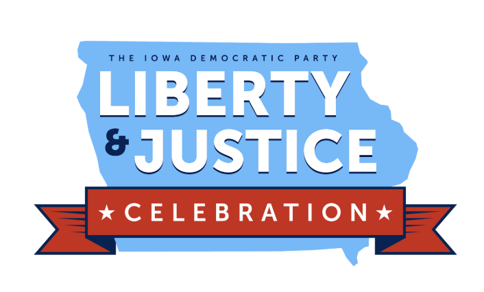 Iowa Democratic Party