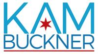 www.kambuckner.com