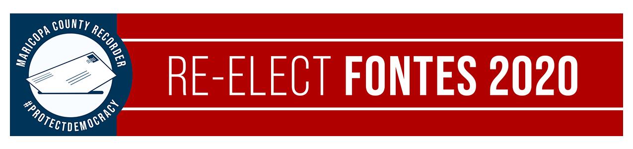 Elect Fontes