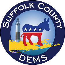 Suffolk County Democratic Committee