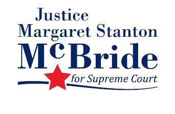McBride for Supreme Court