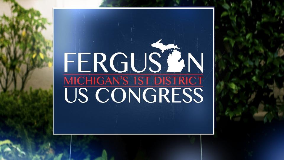 www.fergusonformichigan1.com