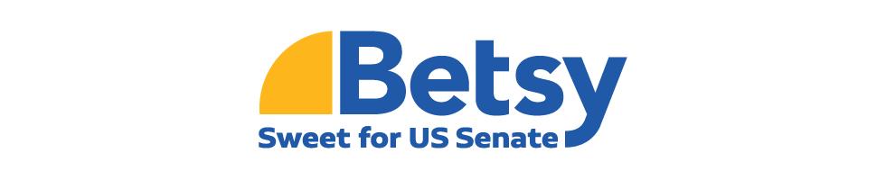 betsysweet.com