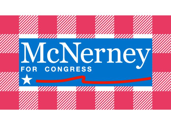 JerryMcNerney.org
