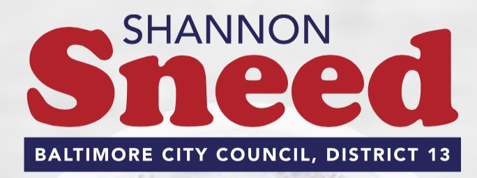 www.shannonsneed.com