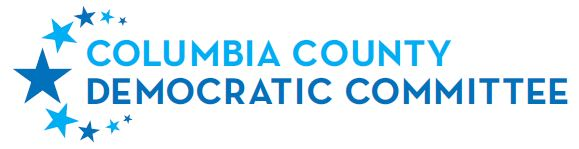 Columbia County Democratic Committee