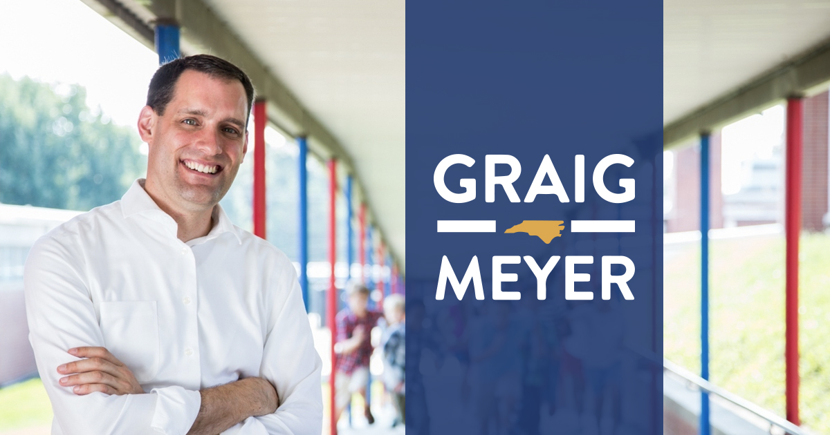 www.graigmeyer.com
