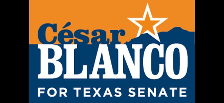 César for Texas